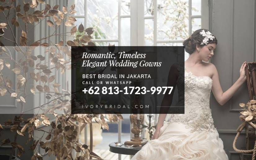 +62-813-1723-9977 - Online Bridal Boutique 2a637c517e